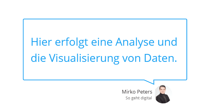 Vorteile der Salesforce Integration in Google Analytics 360 Suite
