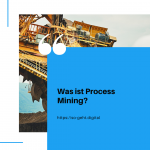 Was ist Process Mining small