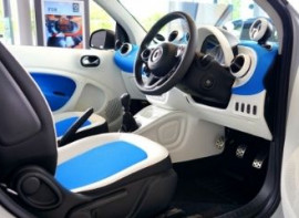 Automobil und Fahrzeugbau