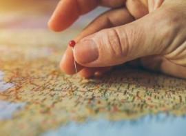Tourismus und Freizeit