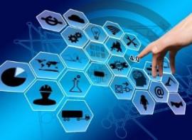 Digitalisierung in Forschung und Entwicklung
