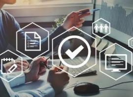 Digitalisierung in der Praxis Qualitaetssicherung 2 1